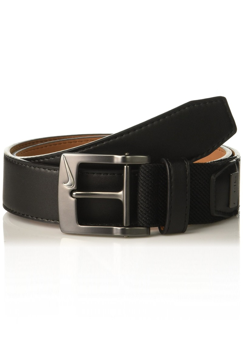 f7732c39ff9 Nike Nike Men s Exposed G-Flex Belt