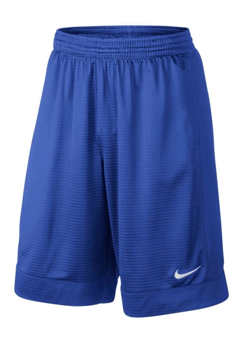 Nike Nike Men's Fastbreak Shorts | Shorts