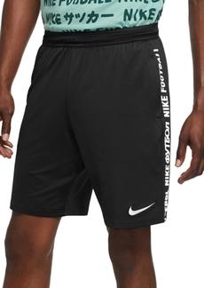 Nike Men's Fc Dri-fit Soccer Shorts