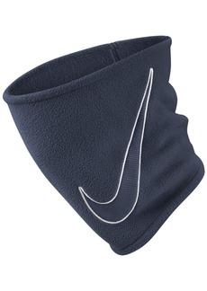 Nike Men's Fleece Neck Warmer
