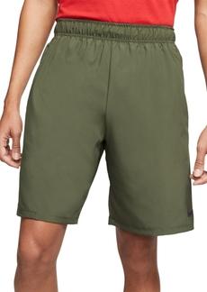 "Nike Men's Flex 8"" Shorts"
