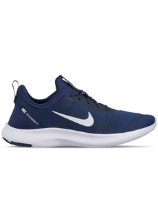 Nike Men's Flex Experience Rn 8 Running Sneakers from Finish Line