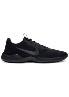Nike Men's Flex Experience Rn 9 Running Sneakers from Finish Line