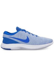 Nike Men's Flex Experience Run 7 Running Sneakers from Finish Line
