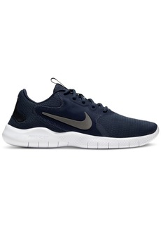 Nike Men's Flex Experience Run 9 Running Sneakers from Finish Line