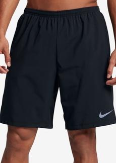 """Nike Men's Flex Running 9"""" Shorts"""