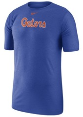 Nike Men's Florida Gators Player Top T-shirt