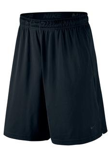 """Nike Men's Fly 9"""" Training Shorts"""