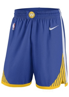 3a64bfd6118 Nike Nike Men's Los Angeles Clippers Icon Swingman Shorts | Shorts