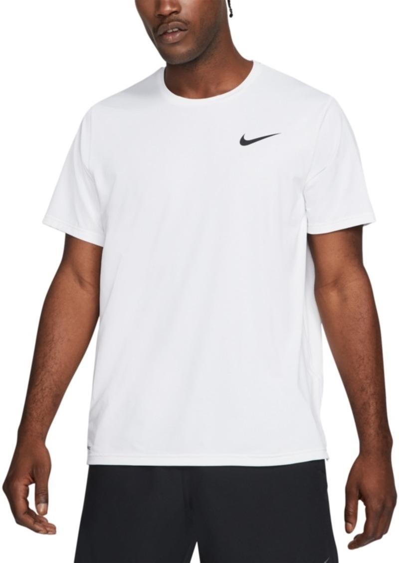 Nike Men's Hyperdry Training T-Shirt