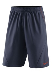 Nike Men's Illinois Fighting Illini Fly Xl 5.0 Shorts