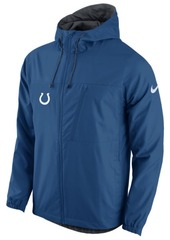 Nike Men's Indianapolis Colts Winger Jacket