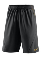 Nike Men's Iowa Hawkeyes Fly Xl 5.0 Shorts
