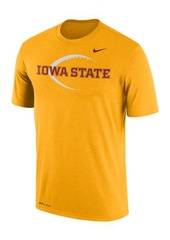 Nike Men's Iowa State Cyclones 2017 Legend Icon T-Shirt