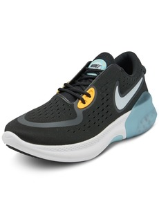 Nike Men's Joyride Dual Run Running Sneakers from Finish Line