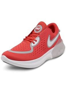 Nike Men's Joyride Dual Run Running Sneakers from Finish Line