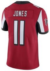Nike Men's Julio Jones Atlanta Falcons Vapor Untouchable Limited Jersey