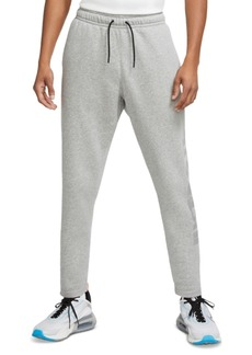 Nike Men's Just Do It Fleece Pants