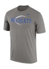 Nike Men's Kentucky Wildcats 2017 Legend Icon T-Shirt