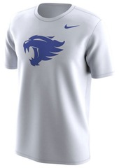 Nike Men's Kentucky Wildcats Alternate Logo T-Shirt
