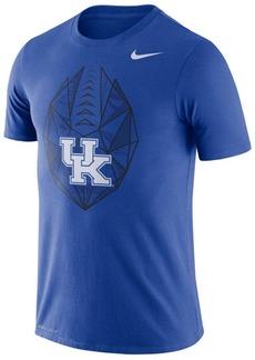 Nike Men's Kentucky Wildcats Legend Icon T-Shirt
