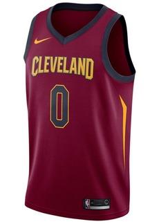 Nike Men's Kevin Love Cleveland Cavaliers Icon Swingman Jersey