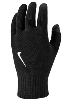 Nike Men's Knit Tech Touch Gloves