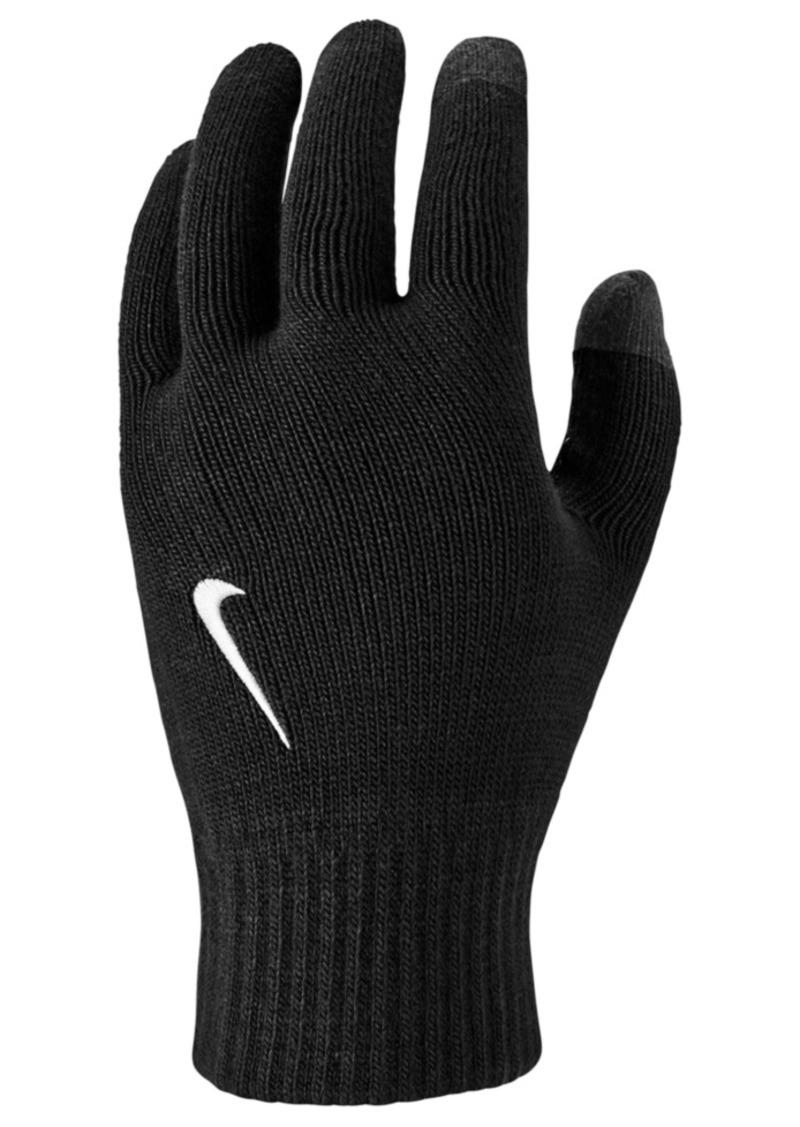 Nike Men's Knit Tech Touch Gloves