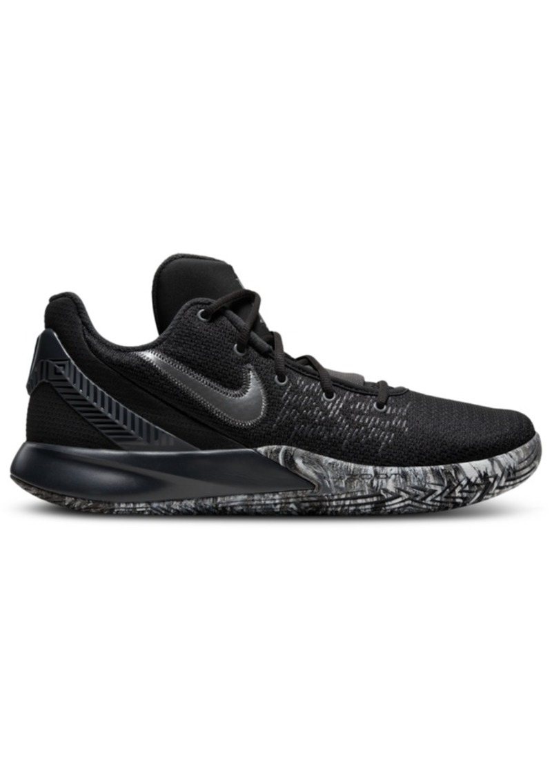 Nike Men's Kyrie Flytrap Ii Basketball Sneakers from Finish Line
