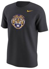 Nike Men's Lsu Tigers Alternate Logo T-Shirt