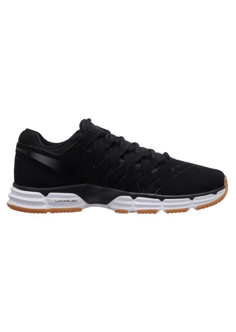size 40 6b491 8e1b5 Men s Lunar Fingertrap Training Shoe. Nike