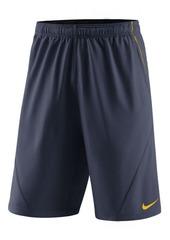 Nike Men's Michigan Wolverines Fly Xl 5.0 Shorts