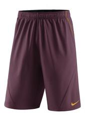 Nike Men's Minnesota Golden Gophers Fly Xl 5.0 Shorts