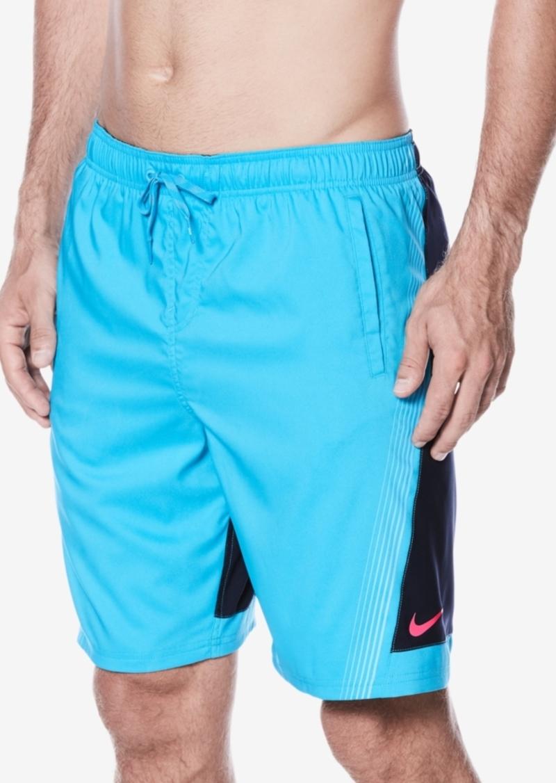 b5a2c7ba6c Nike Nike Men's Momentum Volley 9