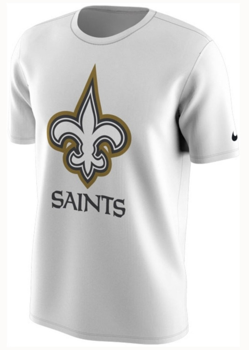 saints color rush jerseys for sale