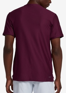 Nike Men's NikeCourt Dri-Fit Tennis T-Shirt