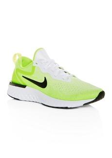 Nike Men's Odyssey React Low-Top Sneakers