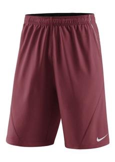 Nike Men's Oklahoma Sooners Fly Xl 5.0 Shorts