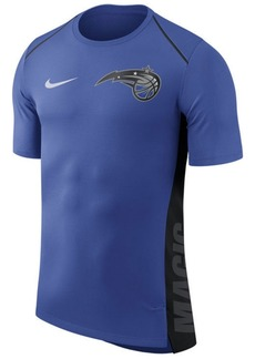 Nike Men's Orlando Magic Hyperlite Shooter T-Shirt