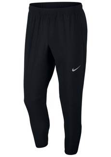 Nike Men's Phenom Dri-fit Running Pants