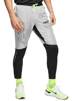 Nike Men's Phenom Hybrid Track Running Pants