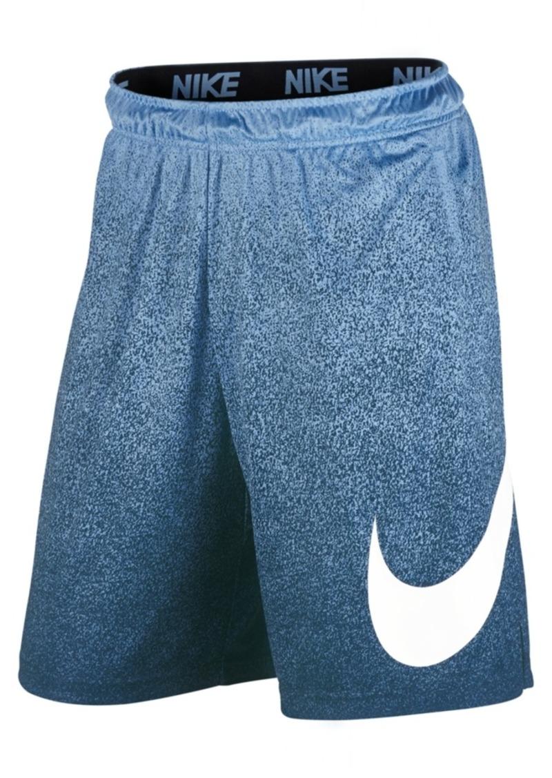 Nike Dri-Fit Fly Men's Shorts