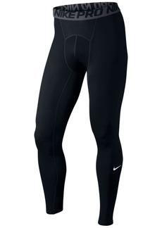 Nike Men's Pro Dri-fit Compression Tights