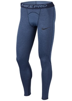 Nike Men's Pro Dri-fit Leggings