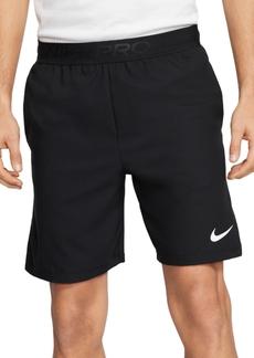 Nike Men's Pro Flex Vent Max Training Shorts