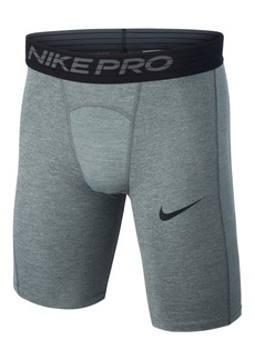 Nike Men's Pro Training Shorts