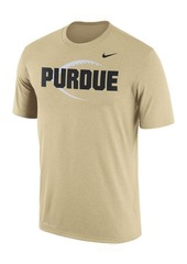 Nike Men's Purdue Boilermakers 2017 Legend Icon T-Shirt