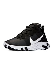 Nike Men's React Element 55 Sneakers