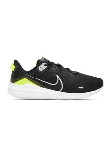 Nike Men's Renew Ride Sneakers