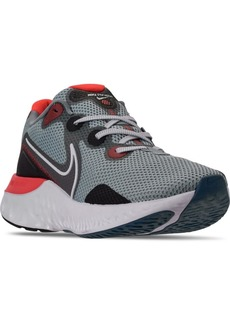 Nike Men's Renew Run Running Sneakers from Finish Line
